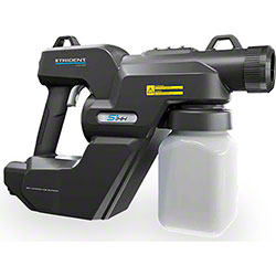 Hillyard Trident® S1HH Battery Operated Sprayer