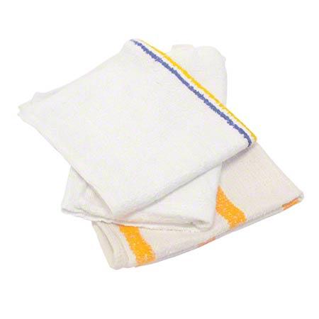 HOSPECO® Counter Cloth, Bar Mop