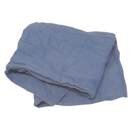 HOSPECO® Surgical Huck Towels - 5 lb.