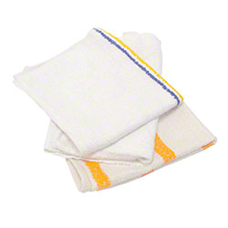 HOSPECO® Counter Cloth, Bar Mop