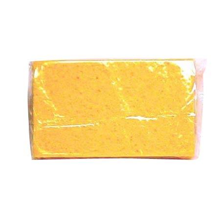"Hydra Sponge Cellulose Sponge - 7"" x 4 1/4"" x 1 3/8"""