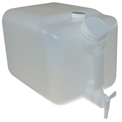 Impact® E-Z Fill 5 Gallon Container