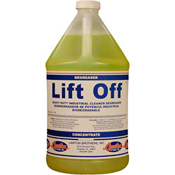 Lawton Brothers Lift Off™ Degreaser