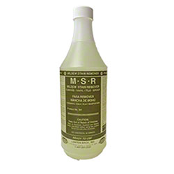 Lawton Brothers MSR Mildew Stain Remover - 32 oz.