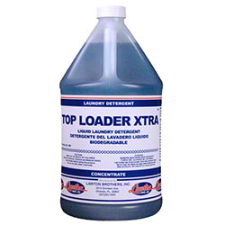 Lawton Brothers Top Loader™ Extra Laundry Detergent