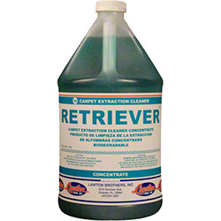 Lawton Brothers Retriever™ Carpet Extraction Cleaner