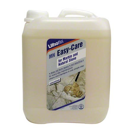 Lithofin MN Easy-Care - 5 L
