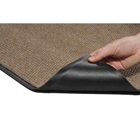 PRO-LINK® Berber Style Wiper/Scraper -3'x10', Forest Green
