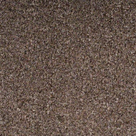 PRO-LINK® Economy Indoor Mat - 3' x 5', Pebble Brown
