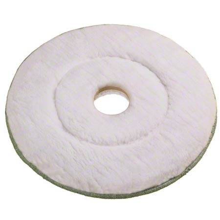 """PRO-LINK® Microfiber Cleaning Pad - 20"""""""