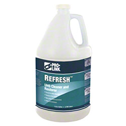 PRO-LINK® Refresh™ UHS Cleaner & Maintainer - Gal.