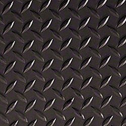 PRO-LINK® Tile Top Safety Anti-Fatigue Mats