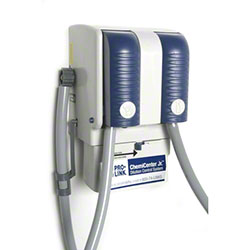 PRO-LINK® ChemiCenter Jr. Dispenser