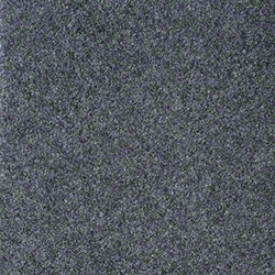 PRO-LINK® Eco-Step™ Wiper Mat - 4' x 6', Granite
