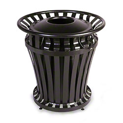 """PRO-LINK® WeatherGard® Container - 30 1/8"""" x 32"""""""