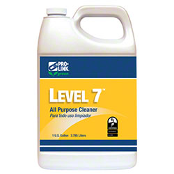 PRO-LINK® Level 7 All Purpose Cleaner - Gal.