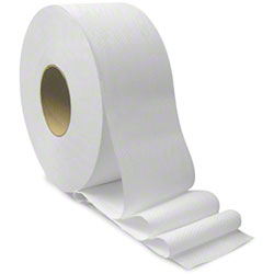 PRO-LINK® Blue Choice™ 2 Ply Jumbo Roll Tissue