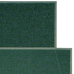 PRO-LINK® Indoor/Outdoor 1-2-3 Mats