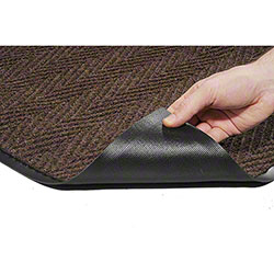 PRO-LINK® Chevron™ Indoor & Outdoor Wiper/Scraper Mats