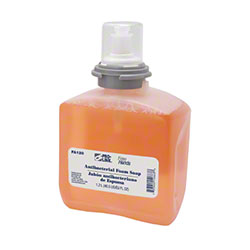 PRO-LINK® Free Hands Antibacterial Foam Soap - 1200mL