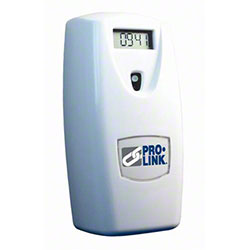 PRO-LINK® MiniAire Dispenser - White