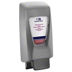 PRO-LINK® 2000 Plus Bag-in-Box System Dispenser