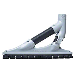 ProTeam® ProBlade Hard Surface Floor Tool