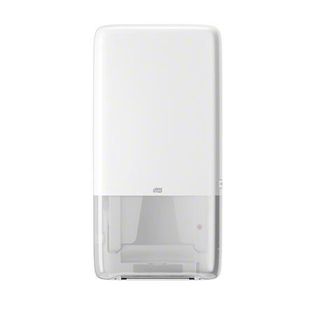 Tork® PeakServe® Hand Towel Dispenser - White