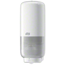 Tork® Elevation Foam Soap Automatic Dispenser - White