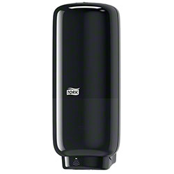 Tork® Elevation Foam Soap Automatic Dispenser - Black
