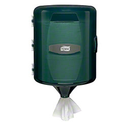 Tork® Centerfeed Hand Towel Dispenser - Smoke