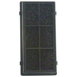 CleanMax™ Standard Bulk Electrostatic Post Filter