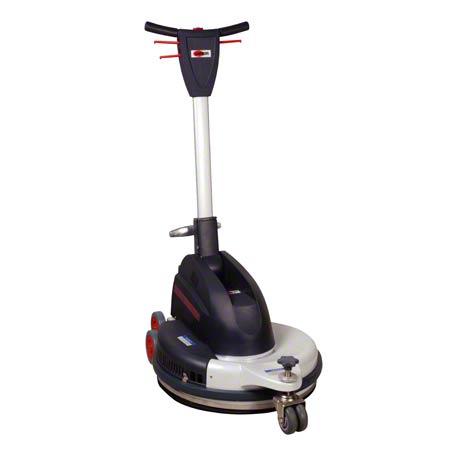 "Viper Dragon 2000DC™ Dust Control Burnisher - 20"""