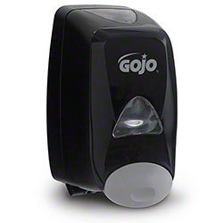 GOJO® FMX-12™ Dispenser - Black