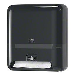 Tork 174 Elevation 174 Matic 174 Hand Towel Roll Dispenser Cny