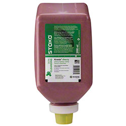 Stoko® Kresto® Cherry Hand Soap - 2000 mL