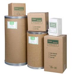 NWP Vomit Absorbent - 1 lb. Box