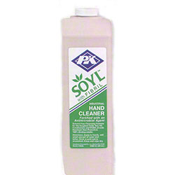 Woodbine PK SOYL® Industrial Hand Cleaner - 2500ml