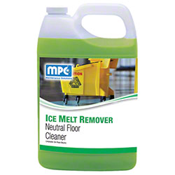 MPC™ Ice Melt Remover - Gal.