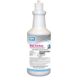 MPC™ Hang-Tite Plus Disinfectant Bowl Cleaner - 32 oz.