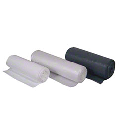 Rollpak Magnum® Can Liners