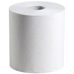 "Embassy® Supreme Roll Towel - 8"" x 600'"