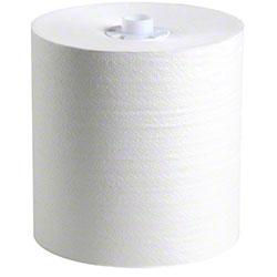 "Embassy Supreme®2 TAD Towel ULRT® - 8"" x 1000'"