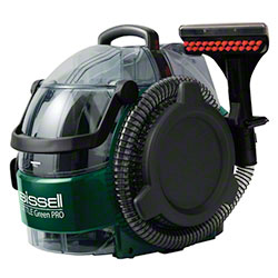 Bissell® Little Green® Pro Commercial Spot Cleaner