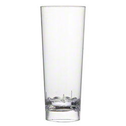 Fineline Settings Tiny Tempts 2 oz Cordial Shot Glass