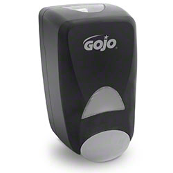 GOJO® FMX-20™ Dispenser - Black