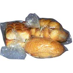 Inteplast Get Reddi® Food & Utility Bags