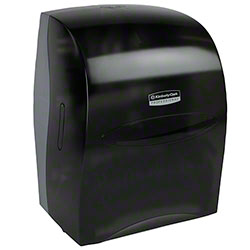 Kimberly-Clark® Electronic Touchless Roll Towel Dispenser