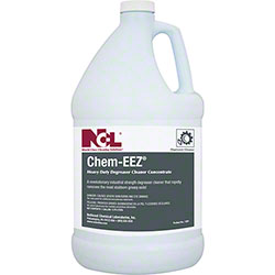 NCL® Chem-Eez Heavy Duty Degreaser/Cleaner