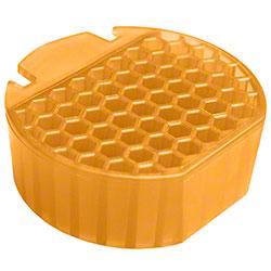 Nilodor® Ultra Solid Air Refill - 2 oz., Tangerine